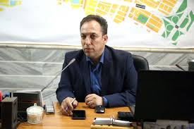 ۵۰ میلیارد تومان سالانه در منطقه دو تملکات صورت میگیرد/ آخرین وضعیت ادامه بلوارجمهوری در منطقه دو