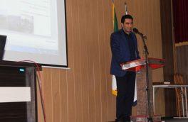 راه اندازی سامانه ۱۵۳۰ در سازمان آرامستان شهرداری آمل