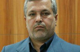 فرمانداری ویژه شاهرود به عنوان فرمانداری برتر دراستان انتخاب شد