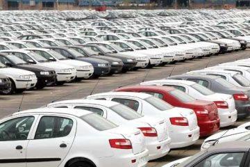 پیشفروشهای جدید خودرو در راه است