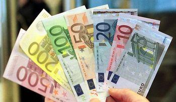 قیمت یورو امروز سهشنبه ۱۳/ ۰۳ ۹۹ | یورو ۱۹,۵۰۰ تومان معامله شد
