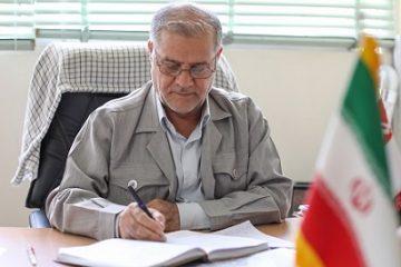 پانزده خرداد؛ خودباوری سیاسی