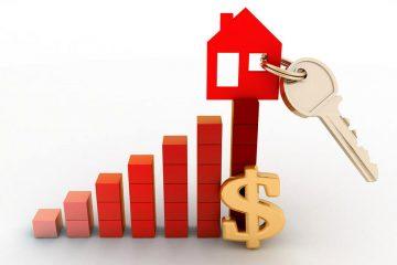 ۲۵ درصد؛ سقف افزایش اجاره بها