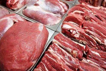 قیمت گوشت قرمز، جگر و کله پاچه در بازار (۱۷ خرداد ۹۹) + جزییات