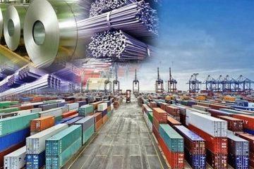ابلاغ بسته حمایت از صادرات غیرنفتی/ برگشت ارز شرط پرداخت جایزه صادراتی شد