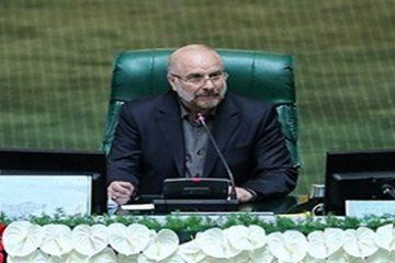 مذاکره با آمریکا مطلقاً ممنوع است/ مقاومت هوشمندانه و فعال ایران مقابل دشمن