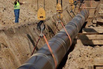 توضیحات وزارت نفت درباره اختلاف شرکت ملی گاز ایران و ترکمن گاز