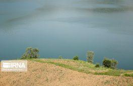 برنامه وزارت نیرو برای توسعه گردشگری در سد لار