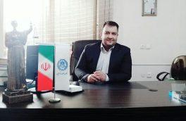 استنکاف شورای شهرشاهرود از رای دیوان عدالت اداری کشور