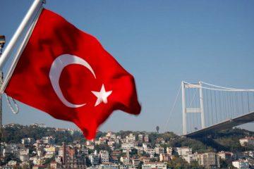 ایرانیها در ترکیه کولاک کردند!