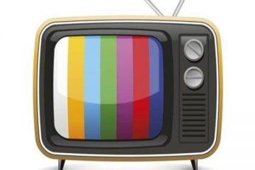 مهمان هایی که در تلویزیون نقره داغ می شوند!