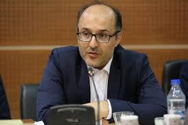 تشکیل کمیته نظارت بر ایمنی بر سازههای عمرانی در شهرداری قم