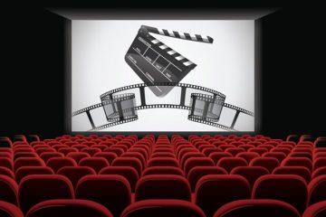 سینماهای هالیوود تعطیل شد