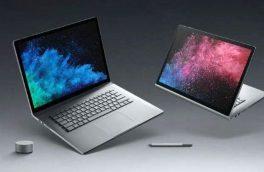 قیمت لپ تاپ های زیر ۷ میلیون تومان + جدول