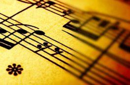 خواننده سرشناس موسیقی پاپ به کرونا مبتلا شد