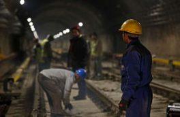آخرین وضعیت حق مسکن کارگران در سال ۹۹