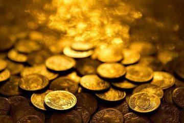 پیشروی سکه در کانال ۱۰ میلیون تومان