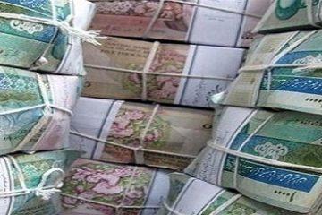 اقتصاد ایران هیچ گاه با چنین پیچیدگی و بحرانی روبرو نبوده است