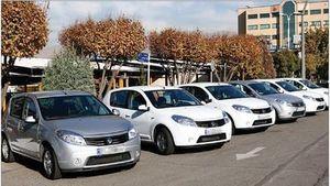 خواب تازه خودروسازان برای مشتریان بخت برگشته