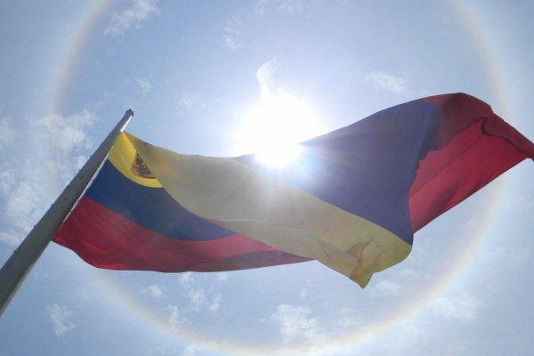 ونزوئلا سفیر برزیل و کاردار کانادا را اخراج کرد