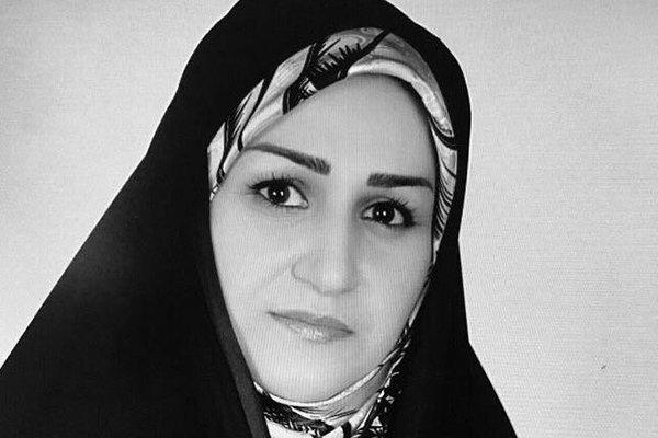 گفتگو با اولین زنی که مدیر مجموعه ورزشی شد/ اهل لابی نیستم