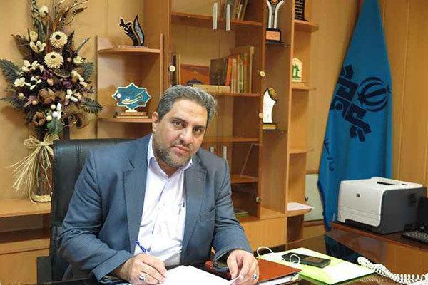 مدیرکل جدید صدا و سیمای استان مرکزی منصوب شد