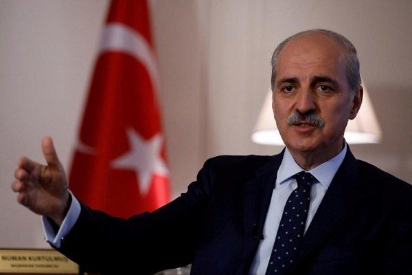 گردشگری ترکیه در آرزوی ترمیم/ دورخیز برای سود ۳۰ میلیارد دلاری
