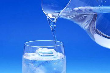 آب، مایه حیات(۴)