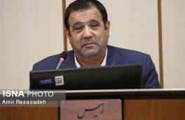 تیم حقیقتیاب برای شناسایی علل مرگ دانشآموزان یزدی تشکیل شود