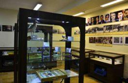 موزه دانشگاه اصفهان به زودی راهاندازی میشود