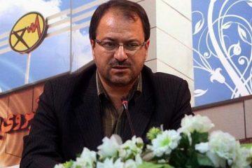 ۴۲دستگاه پست هوایی برق در تبریز احداث شد