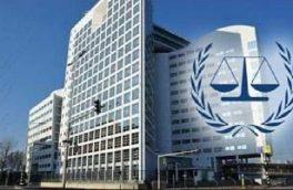 رأی دادگاه لاهه راهگشاست
