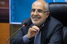 ۳۲پروژه مخابراتی در استان یزد به بهره برداری خواهد رسید