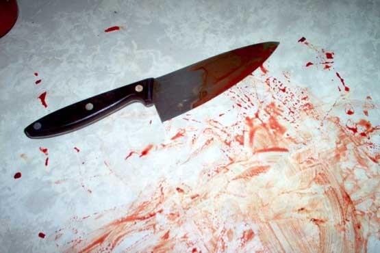 دومین حکم قصاص برای عامل قتل در آلاچیق