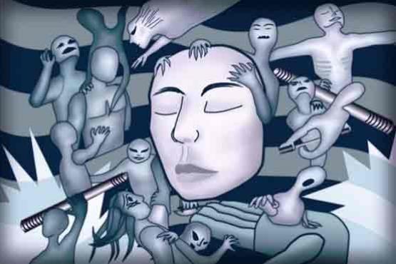 ۱۰ اختلال شخصیتی که شما از آنها بی خبرید!