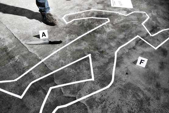 جزئیات سرقت مرگبار از مهندس جوان