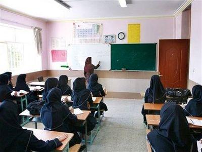 جزئیات شیوه نامه جذب معلم/ سهم یک درصد آموزش فنی و حرفه ای از بودجه آموزش کشور