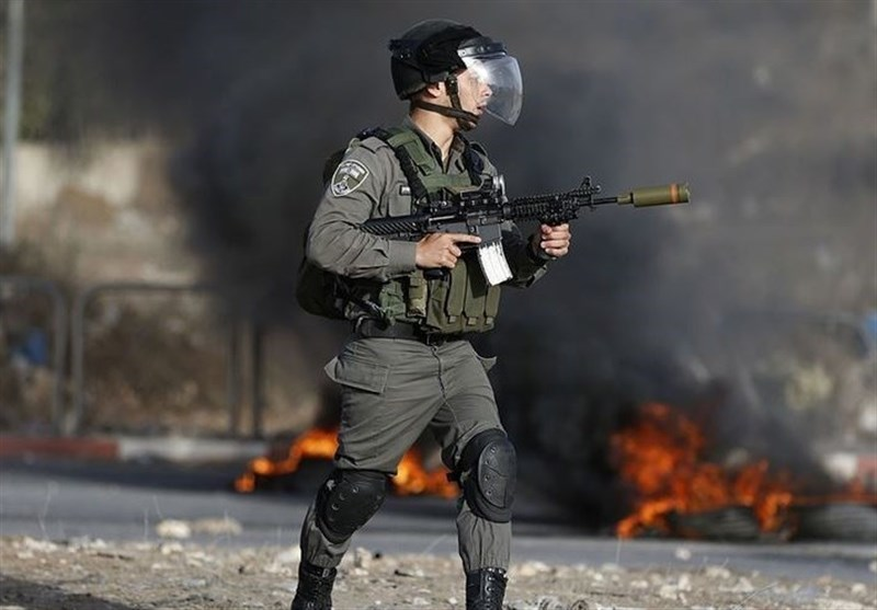 نقشه جدید و مهم اسرائیل برای بیرون راندن فلسطینیها از قدس اشغالی