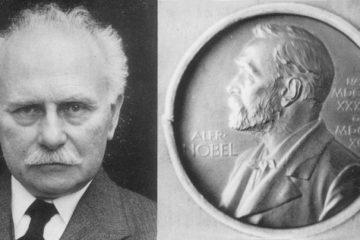 زادروز «یوهانس اشتارک» مخالف سرسخت اینشتین