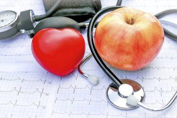 ۱۰اشتباه که هر روز سلامتی ما را به خطر میاندازد