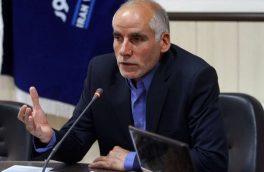 کاهش ۵۰ درصدی دامهای مبتلا به تب مالت در استان یزد