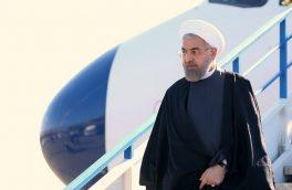 تهران و عشق آباد در مسیر توسعه مناسبات اقتصادی