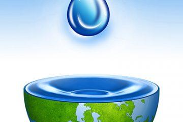 آب، مایه حیات(۵)
